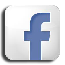 Like us on Faceook