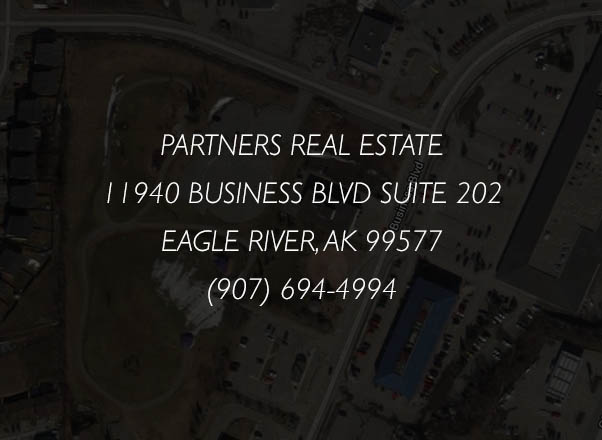Partners Real Estate