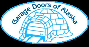Garage Doors of AK