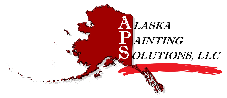 Alaska Painting Solutions, LLC